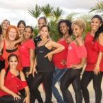 Salsa reizen Cuba 2014