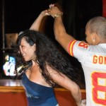 Salsareis Cuba 2014