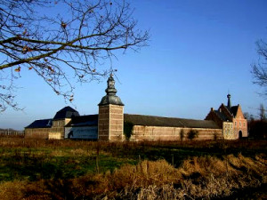 Herkenrode_Abbey