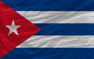 Salsa Fiesta Cuba