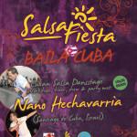bailacuba-recto
