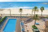hotel El cid Salsareizen Mallorca