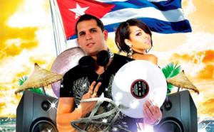 DJ Ale El Cubano