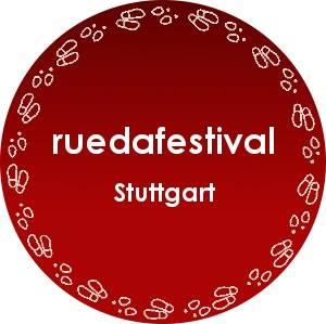 http://ruedafestival.de/