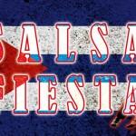 salsa fiesta banner