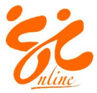 Salsa Club Online