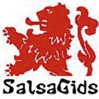 salsagids
