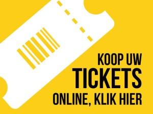 Online Tickets Baila Cuba