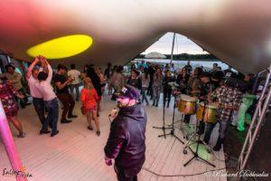 Salsa fiesta beach- De Plas Houthalen-Helchteren (10)