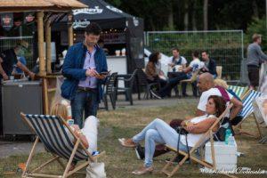 Salsa fiesta beach- De Plas Houthalen-Helchteren (14)