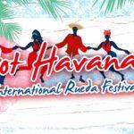 Hot Havana -WEBSITEBANNER