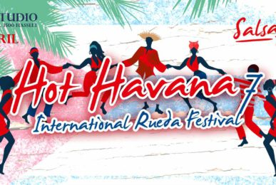 Hot Havana -WEBSITEBANNER