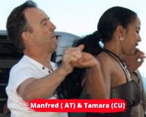 foto 10 Manfred & Tamara