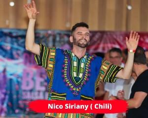 foto 11 Nico Siriany