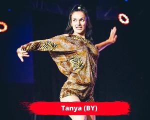 foto 12 Tanya
