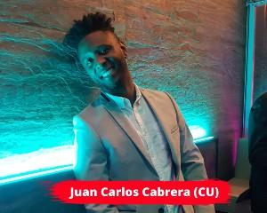 foto 14 Juan Carlos Cabrera