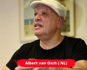 foto 15 Albert van Osch