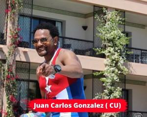 foto 4 Juan Carlos Gonzalez