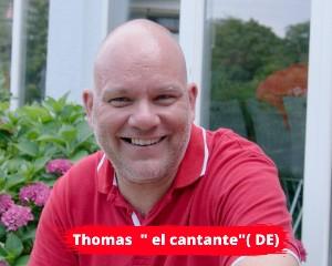 foto 6 Thomas _el cantante_